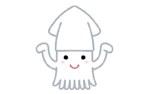 スプラトゥーン2のイラスト上手なツイッターアカウントをご紹介!